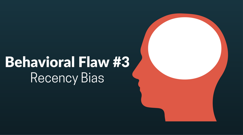 behavioral-flaw-3