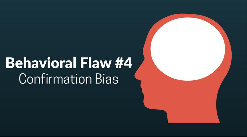 behavioral-flaw-4